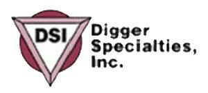Digger Specialists Inc.