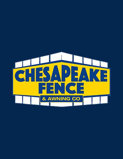 Chesapeake Staff