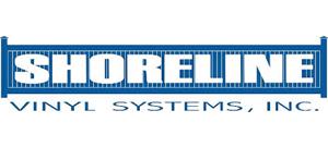 Shoreline Vinyl Systems