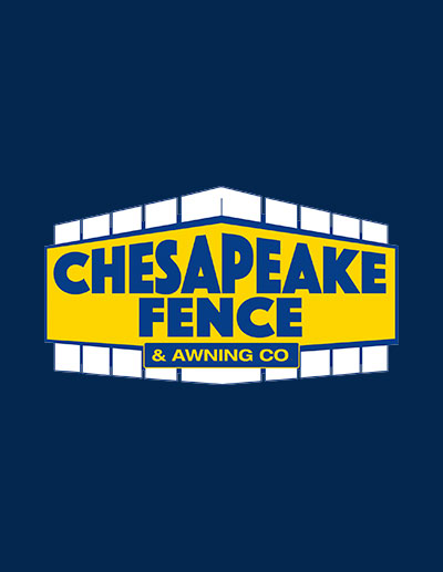Chesapeake Staff